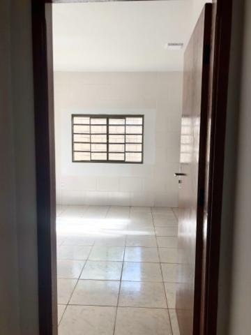 Casa renovada Bairro São Jerônimo - Foto 2