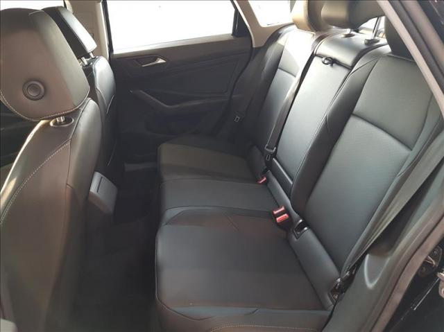 Volkswagen Jetta 1.4 250 Tsi Comfortline - Foto 6