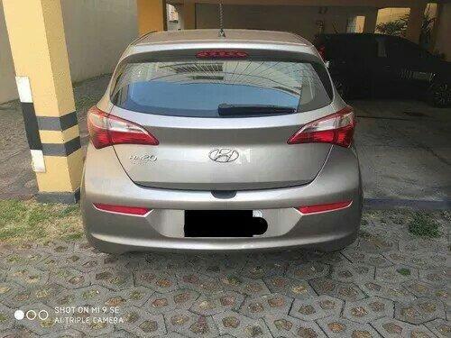 Hyundai HB20 *parcelado - Foto 2
