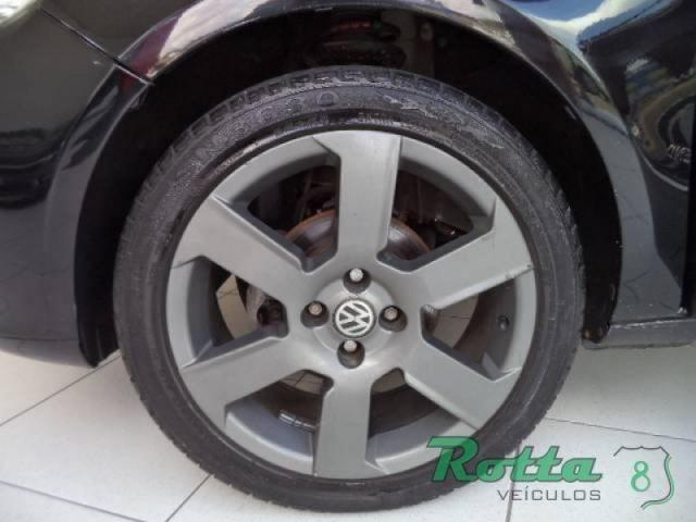 "VW VOYAGE 1.0 GV RODAS 17"" - Foto 12"