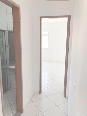 Apartamento em Marataízes - Foto 3