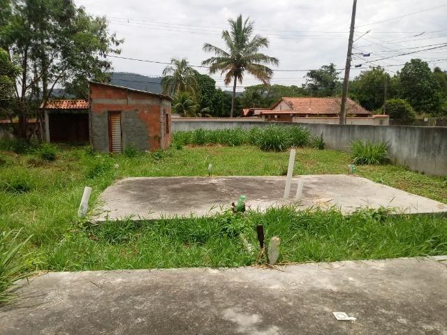 Excelente terreno em Inoã Maricá com 1128 m² - Foto 7