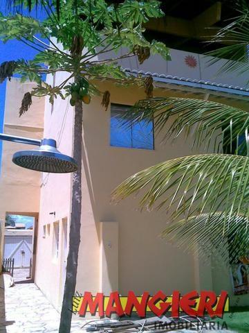 Casa na Avenida Oceânica a 400m da orla - Foto 14