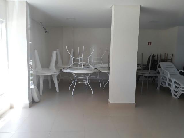 Apartamento 3/4 com Suíte - Setor Santa Genoveva . Top - Foto 7
