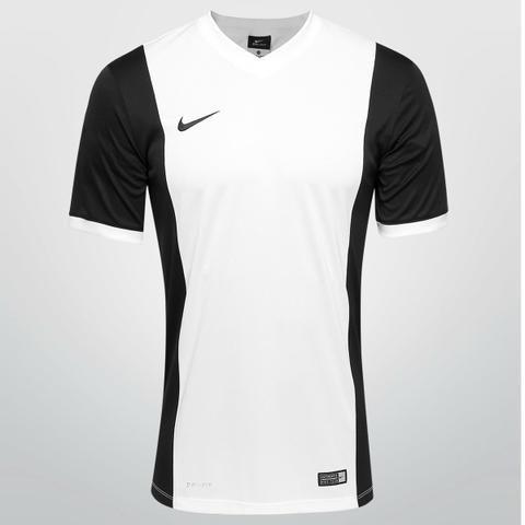 f7e884007e Camiseta Nike Park Derby Tam G Nova e Original 90