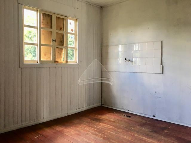Casa para alugar com 3 dormitórios em São cristóvão, Passo fundo cod:11767 - Foto 6