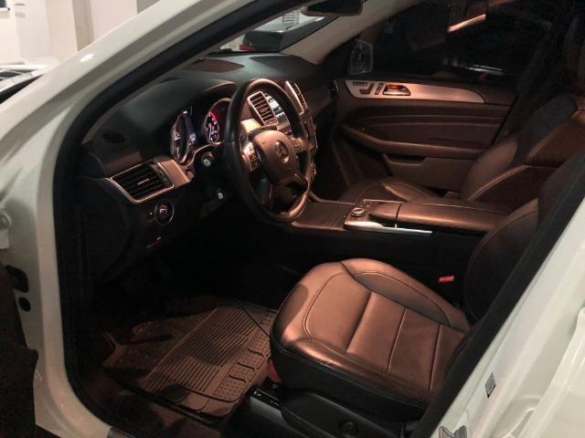 Mercedes-benz Ml-350 - Foto 3