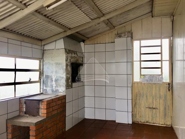 Casa para alugar com 3 dormitórios em São cristóvão, Passo fundo cod:11767 - Foto 7