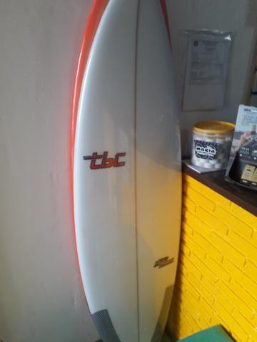 Prancha de Surf TBC 5,11