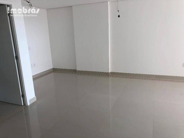 Bosque das Flores - Luciano Cavalcante, apartamento a venda. - Foto 20