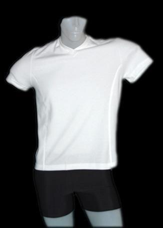 Lote de 800 camisetas para sublimação - atacado - oferta 5002d37e420