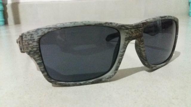 Óculos Oakley - Bijouterias, relógios e acessórios - Vila Aeroporto ... 93af5175cd