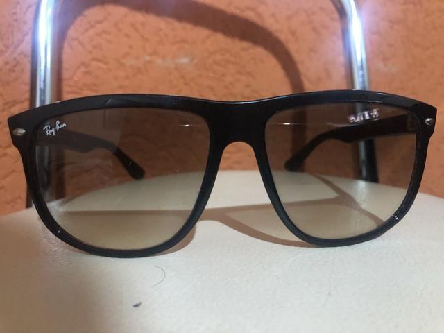 Óculos Ray-Ban Rb41 47 ORIGINAL - Bijouterias, relógios e acessórios ... ced78ab534