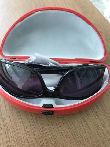 Óculos de sol Ana hickman - Bijouterias, relógios e acessórios ... e7b0249601