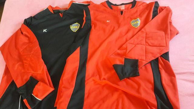Uniforme de futebol - Roupas e calçados - Luís Antônio 1ccb78fd22fde
