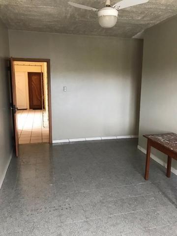 Vende-se Excelente Apartamento no Ed. Saint Moritz-2 quartos, 58m², 1 vaga - Foto 6