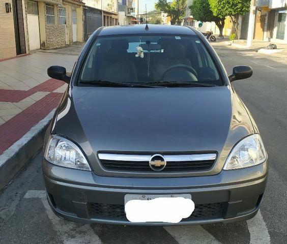Corsa Hatch Maxx 1.4 econoflex 2012/2012