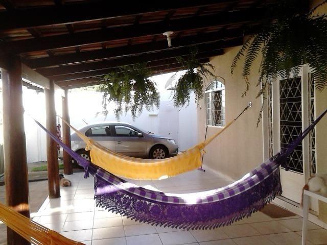 Excelente Casa no Parque Trindade 1 (Parque Atheneu) Ap de Goiânia