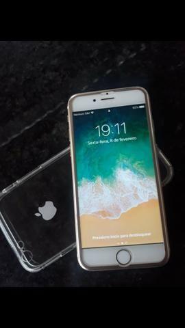 Iphone 6 16gb Zero