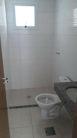O melhor ap 2 quartos com suite da região . Ultima Unidade Nova - Foto 13