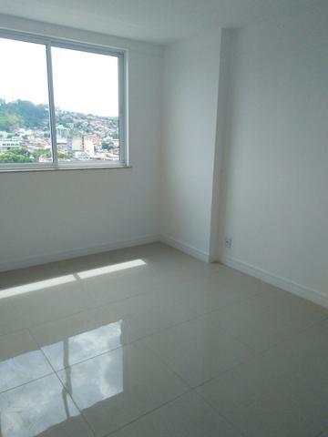 Ed. Portinari. Lindo apartamento, excelente investimento, Três Rios-RJ - Foto 6