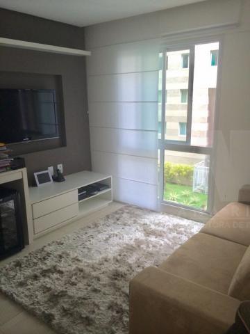 Apartamento à venda com 2 dormitórios em Jatiúca, Maceió cod:47 - Foto 4