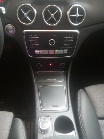 Mercedes-benz Gla-200 Mercedes-benz GLA-200 Style 1.6 Turbo 2017 - Foto 9