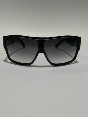 Óculos de sol Chilli Beans - Bijouterias, relógios e acessórios ... 1eb1568dd4