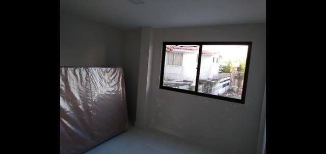 Lançamento em Porto de Galinhas- Apartamentos Próximo ao mar! Preço e oportunidade!! - Foto 17
