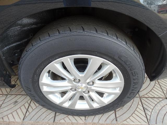 Chevrolet Cobalt LTZ 1.8FLeX_AUT._2DonO_51MKM_ExtrANovO_LacradOOriginaL_RevisadO_ - Foto 14