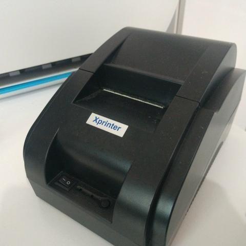 Impressora 58mm