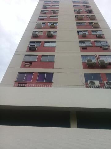 Apartamento Padrão Grande Méier