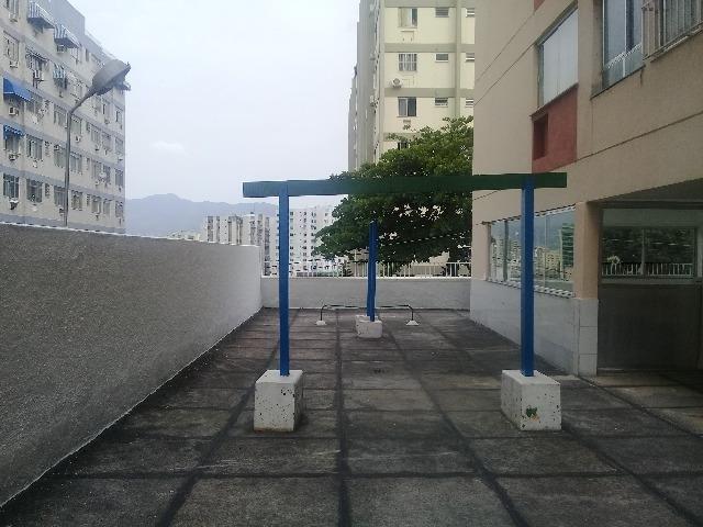 Apartamento Padrão Grande Méier - Foto 14