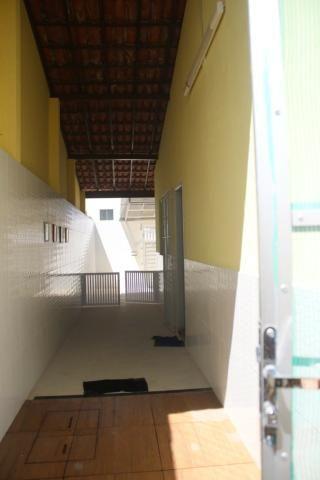 Casa na Aruana - Lado Sombra - Foto 4