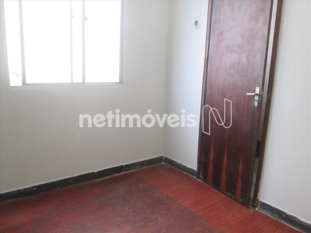 Apartamento à venda com 3 dormitórios em Carlos prates, Belo horizonte cod:746847 - Foto 9