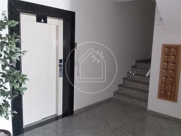 Apartamento à venda com 3 dormitórios em Jardim guanabara, Rio de janeiro cod:851188 - Foto 5