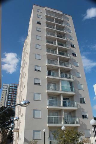 Apartamento Pronto 2 Dorms, 2 Vagas Parque São Jorge - Foto 9