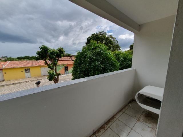Apartamento de 01 quarto no Bairro Dom Jaime Câmara, Mossoró/RN - Foto 9