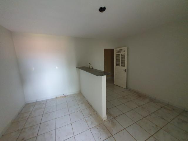 Apartamento de 01 quarto no Bairro Dom Jaime Câmara, Mossoró/RN - Foto 10