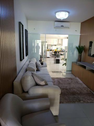 Casa 3 quartos san marino, garagem coberta e planejados - Foto 12