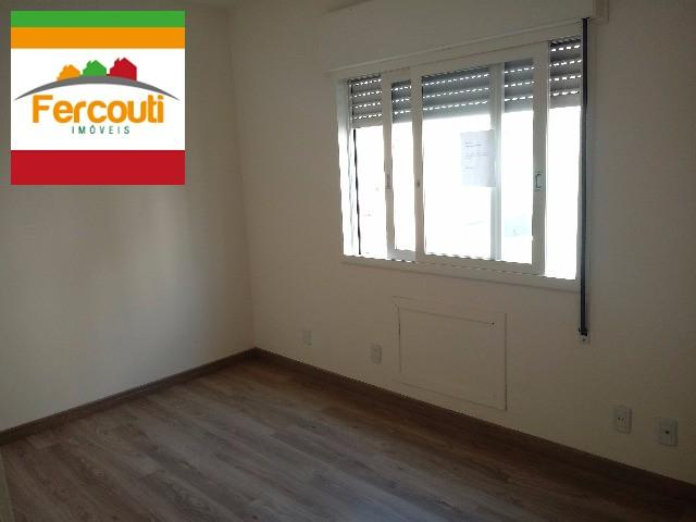Apartamento duplex residencial à venda, vila rosa, novo hamburgo - ad0001. - Foto 17