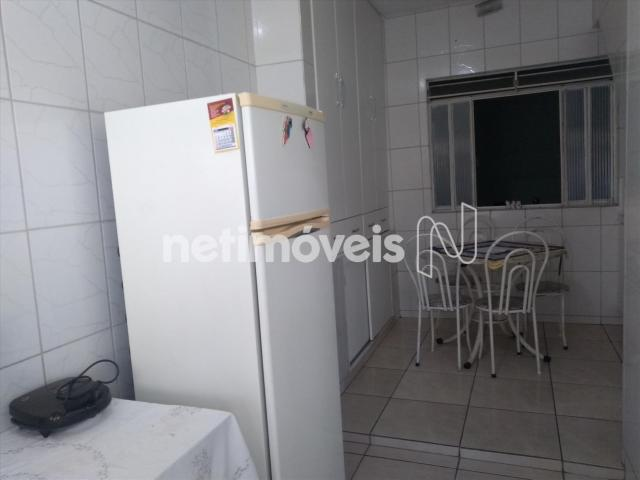 Casa à venda com 5 dormitórios em Glória, Belo horizonte cod:746744 - Foto 10