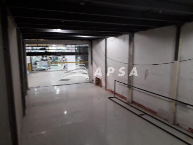 Loja comercial para alugar em Tijuca, Rio de janeiro cod:29335 - Foto 8
