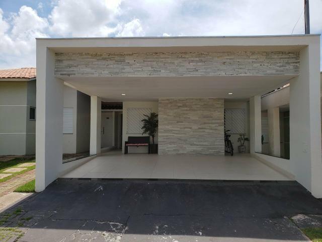 Casa 3 quartos san marino, garagem coberta e planejados - Foto 8