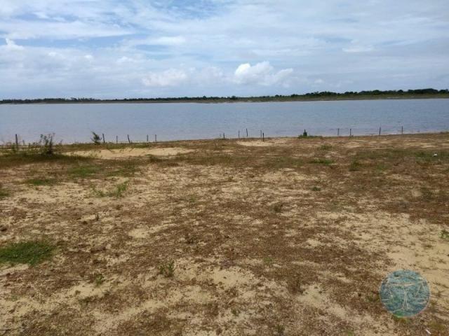 Terreno à venda em Lagoa do bonfim, Nísia floresta cod:10604 - Foto 18