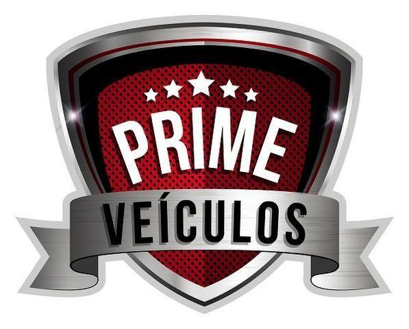 Gm - Chevrolet Prisma 1.0 lt / aceito carro ou moto - Foto 2