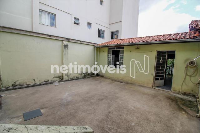 Casa à venda com 5 dormitórios em Carlos prates, Belo horizonte cod:89213 - Foto 8
