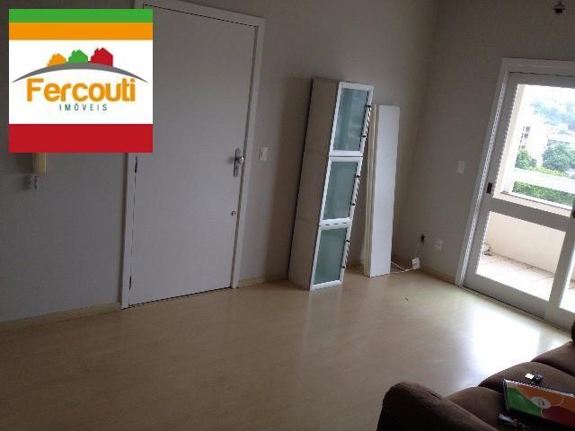 Apartamento residencial para venda e locação, rio branco, novo hamburgo - ap0202. - Foto 9