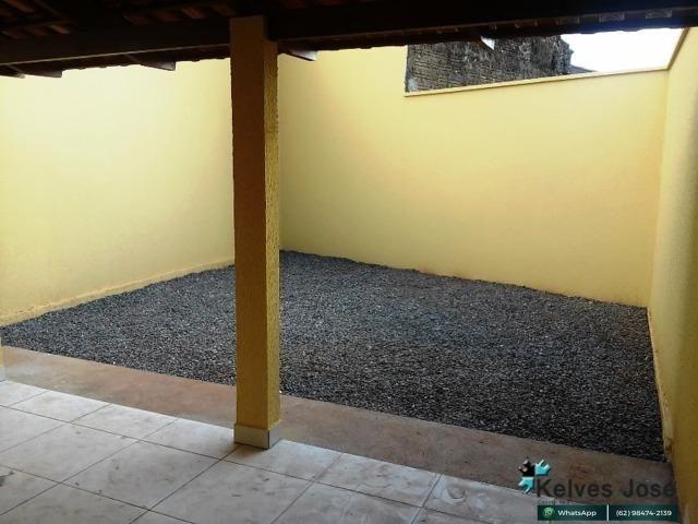 Casa a Venda com 3 Quartos sendo 1 Suíte apenas 5 min. do Buriti Shopping - Foto 17