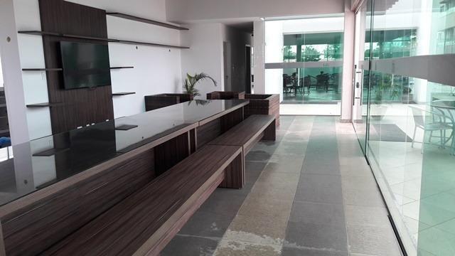 Apartamento 3/4 para Aluguel - Senador Life - Foto 4
